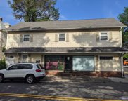 24 South Front Street, Bergenfield image
