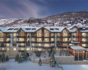 400 S Frontage Road Unit 402, Vail image