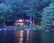 66 White Oak Pond Road, Holderness image
