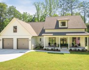 3037 Merrydale, Chattanooga image