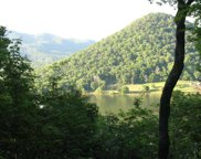 Lot 53 Walnut Bend Drive, Whitesburg image