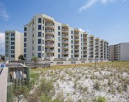 506 Gulf Shore Drive Unit #UNIT 615, Destin image