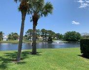 12811 Oak Knoll Drive, West Palm Beach image