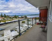 872 Island S Hwy Unit #408, Campbell River image