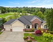 914 23rd St SW, Puyallup image