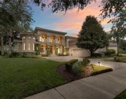 11209 Macaw Court, Windermere image