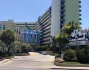 1105 S Ocean Blvd. Unit 724, Myrtle Beach image