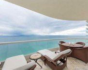 16051 Collins Ave Unit #3301, Sunny Isles Beach image