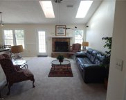 3401 Landstown Court, South Central 2 Virginia Beach image
