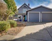 806 Todd Ln, Pacific Grove image