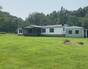 3553 Dodd Hollow Rd, Nunnelly image