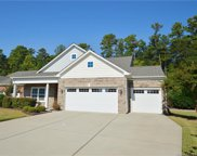 1898  Larkspur Way, Tega Cay image