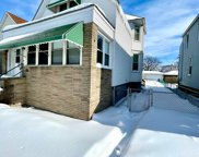 1511 Roberts Avenue, Whiting image