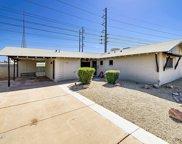 2713 N 66th Street, Scottsdale image
