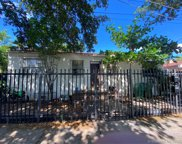 3413 Nw 6th Ave, Miami image
