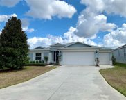 16289 Sw 14th Court, Ocala image