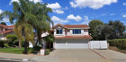 2888     Olympic View Drive, Chino Hills