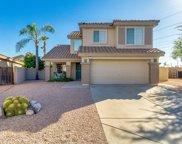 3221 E Wahalla Lane, Phoenix image