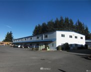 873 Hinotes Court Unit #A, Lynden image