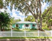 433 Lakeview Avenue, Winter Park image
