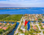 6584 Griffin Blvd, Fort Myers image