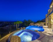 15054 E Sundown Drive, Fountain Hills image