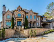 4576 Oglethorpe Loop NW, Acworth image