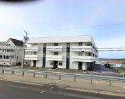 567 Ocean Boulevard Unit #108, Hampton image
