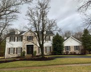 1249 Tammany  Lane, Town and Country image