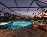 4992 Andros Dr, Naples image