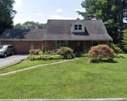 5940 Mineral Hill Rd, Sykesville image
