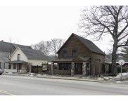 155 & 153 Main Street, Lincoln image
