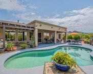 10825 E Rosemary Lane, Scottsdale image