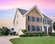 1607 N White Mountain  Drive, Chester image
