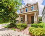 8332 Bryce Canyon Avenue, Windermere image