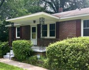 1604 Northland Drive, Cayce image