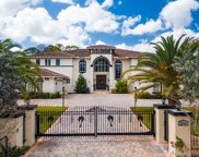 7555 Nw 39th Ave, Coconut Creek image