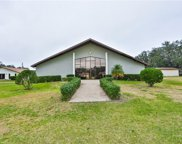410 Swilley Road, Plant City image