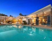 8616  Allenwood Rd, Los Angeles image