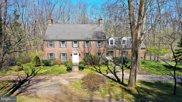 629 Lawrenceville   Road, Princeton image