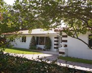 12141 Sw 102nd Ave, Miami image