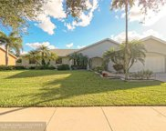 20340 NW 3rd St, Pembroke Pines image