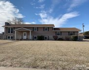446 Meadowlark Drive, Minneapolis image