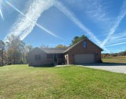 200 Saddlebrook Lane, Corbin image
