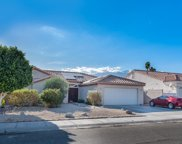 68825 Panorama Road, Cathedral City image