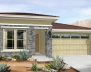 14642 W Aster Drive, Surprise image