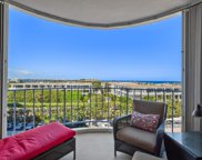 2295 S Ocean Boulevard Unit #620, Palm Beach image