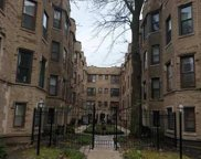 1226 West Jarvis Avenue Unit 1W, Chicago image