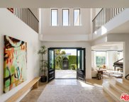 8787 Appian Way, Los Angeles image