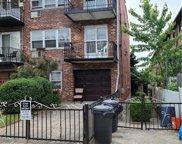 8616 Avenue J, Brooklyn image